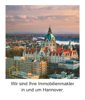 Immobilie Hannover